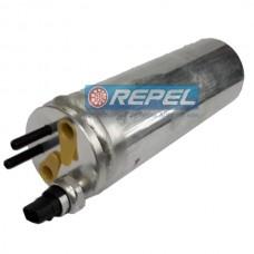 Filtro Secador RP150129