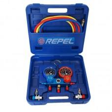 Manifold Ar RP500058