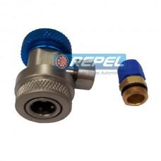 Engate Rapido RP500124 RC500124