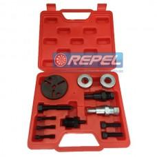 Caixa Ferramenta RP500272