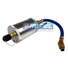 Injetor de Oleo RP500296