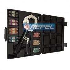 Clipdeira Hidraulica RP500310