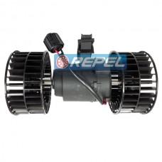 Eletroventilador Scania 1495692 Bosch 0130111184