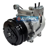 Compressor Ar Condicionado RP600094 RC600094