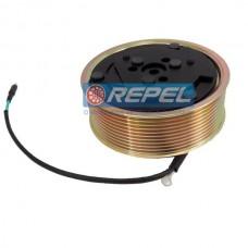Embreagem Compressor RP630189