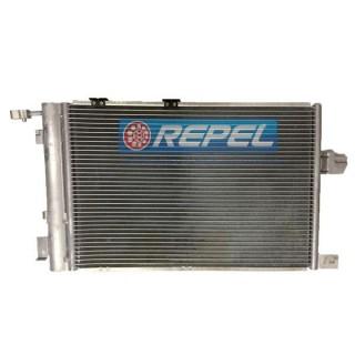 Compressor ar condicionado vectra 99