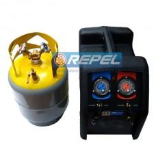 Recolhedora Gas RP500197