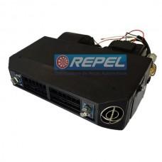 Caixa Evaporadora AR RP740068