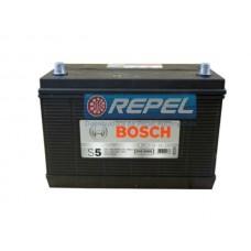 Bateria Bosch 0092S58185 S5X100E