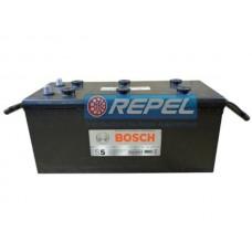 Bateria Bosch 0092S58195 S5X150D