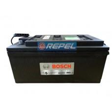 Bateria Bosch 0092S58235 S5X200D