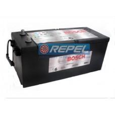 Bateria Bosch 0092S58365 S5X180D