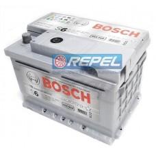Bateria Bosch 0092S68035 S6X60D