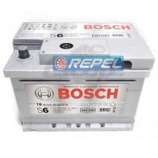 Bateria Bosch 0092S68045 S6X60E