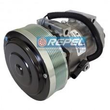 Compressor Ar Case 47809628 New Holland 47809628