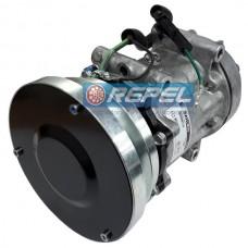Compressor Ar Case 84304797 84304793 84304794