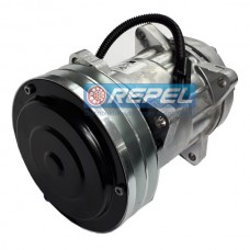 Compressor Ar Case 1990760C1 1999755C2 1999755C3
