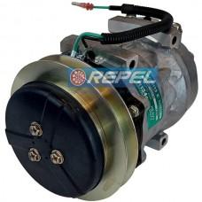 Compressor Ar Caterpillar  259-7245 Caterpillar 2597245