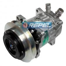 Compressor Ar Case 00181083 CNH 00181083