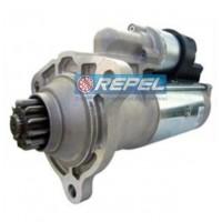 Motor Partida Bosch F042002135 0001241001 0001262002