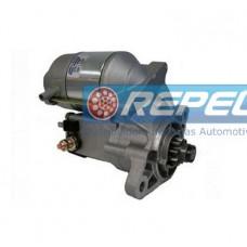 Motor Partida 12V 9D Kubota D905 D1105 V1200 V1505 D722 GL5500 GL6500 Trator BX22 BX2200