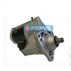 Motor de Partida Denso 428000-5850 4280005850