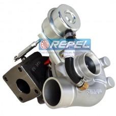 Turbo Compressor FIAT 71723558  IVECO 500314776  50036449