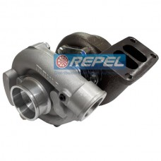 Turbo Compressor Caterpillar 1143601 167560 0R6900 OR6900
