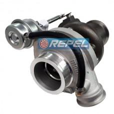 Turbo Compressor Mahle TC0210150 TC0210139  Cummins 3966674 3970466 3966672 3970464 3970465 3971860 3974749 3966664