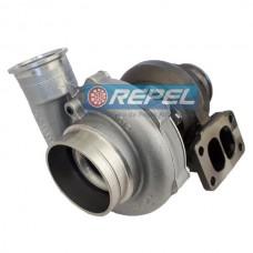 Turbo Compressor Komatsu 6754-81-8090 67548-8090 675-481-8090