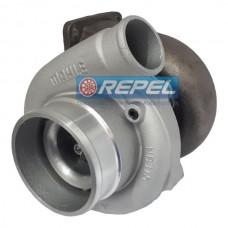 Turbo Compressor Mahle TC0260141 CNH 87840733