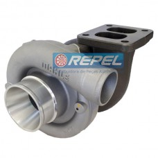 Turbo Compressor John Deere RE42682 RE42740 RE47828 RE47829 RE56617