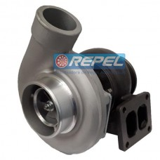 Turbo Compressor John Deere RE533889 John Deere RE534760 John Deere RE531288