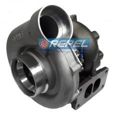 Turbo Compressor MBB A008096077 A0090961699 A0080960799 A0080962199 A0080966099