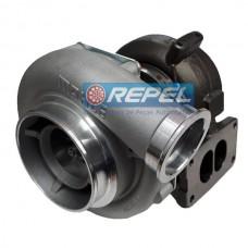 Turbo Compressor MBB A0080965099 A0090966599,