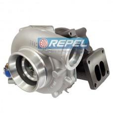 Turbo Compressor MBB A9020960199 MBB A9020961099 MBB A9020961799 MBB A9060965399