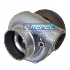 Turbo Compressor Komatsu 6742013110 6742015000 6742-01-3110 6742-01-5000