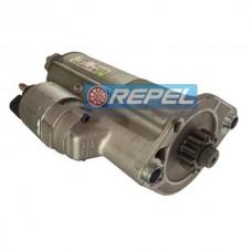Motor Partida Valeo TS22ER12 2H0911023A VA458411
