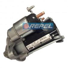 Motor Partida Valeo TSC10B1 E3B5-11000-AA