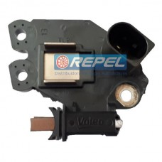 Regulador Alternador Valeo VA599296 Valeo 599296