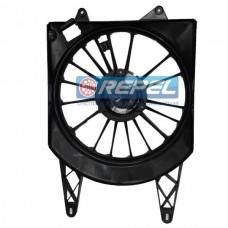 Defletor Ventilador Fiat 51846304