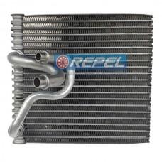Evaporador Ar Condicionado GM93369684 GM93377214 Valeo 817733C