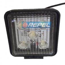 Farol LED Vinco VLD980