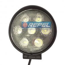 Farol LED Vinco VLD988