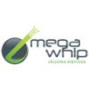 Mega Whip
