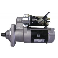 Motor Partida. Delco Remy 29MT 12V MBB 1620 1720 710 712 1418 (SUBSTITUI O 28MT)