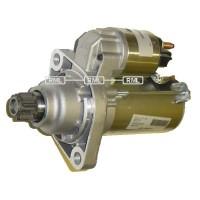 Motor Partida Valeo Jetta Passat Tiguam A3 2005> 2.0 TSI