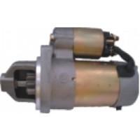 Motor Partida Trator Agrale 4100 4118  c/ motores M90T / M93 / Caminhao TX1100 Motor Estacionario M7