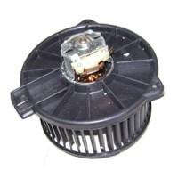 Motor Ventilador Interno VW Gol Parati Saveiro 96 a 2006 S/AR