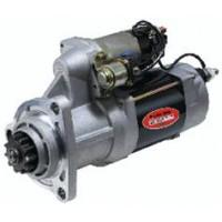 Motor Partida. Delco Remy 39MT 24V Cummis Case A7700 7700  Escavadeira Hyundai R500